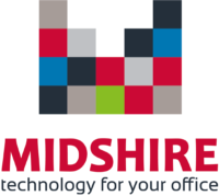Midshire Stockport