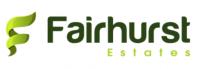 Fairhurst Estates Logo