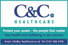 C&C Healthcare