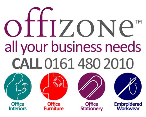 Offizone Stockport