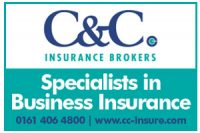 c and c insurance brokers