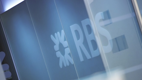 RBS propose new deal to retain Williams & Glyn