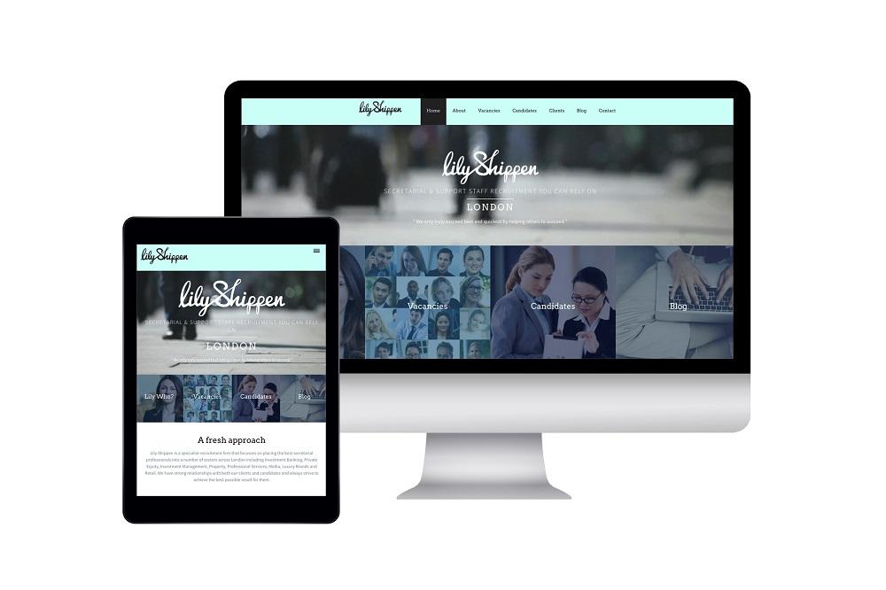 Inness Design recruited for new London business