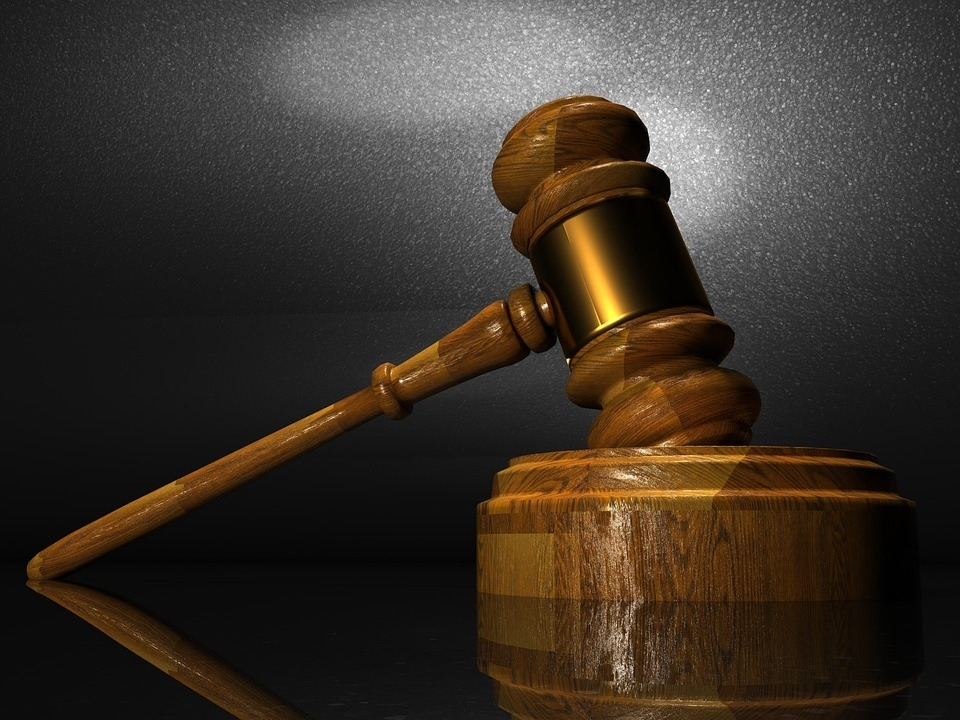 Report shows legal sector lags behind in Customer Service