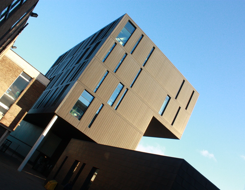 Stockport College to appeal the latest Ofsted ranking