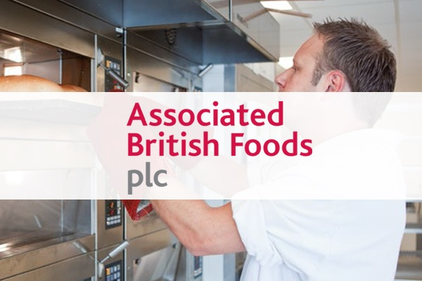 Kingsmill owner ABF's Illovo acquisition confirmed