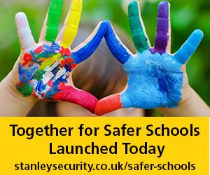 Together for safer schools
