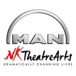 MDT-UK is proud to be associated with the area's premier all-inclusive theatre company and wishes them every success for the future