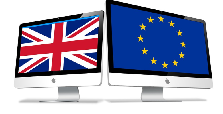 Post brexit Business in Britain report