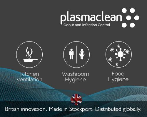 Plasma Clean Stockport