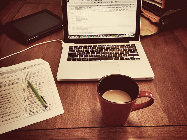 Virtual working – it's never been easier