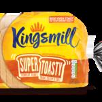 Kingsmill Super Toasty