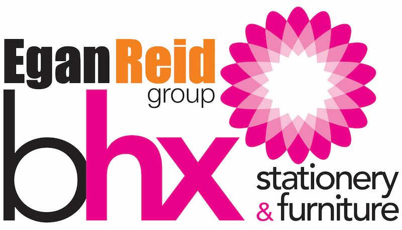 Acquisition deal sees Egan Reid expand across North West