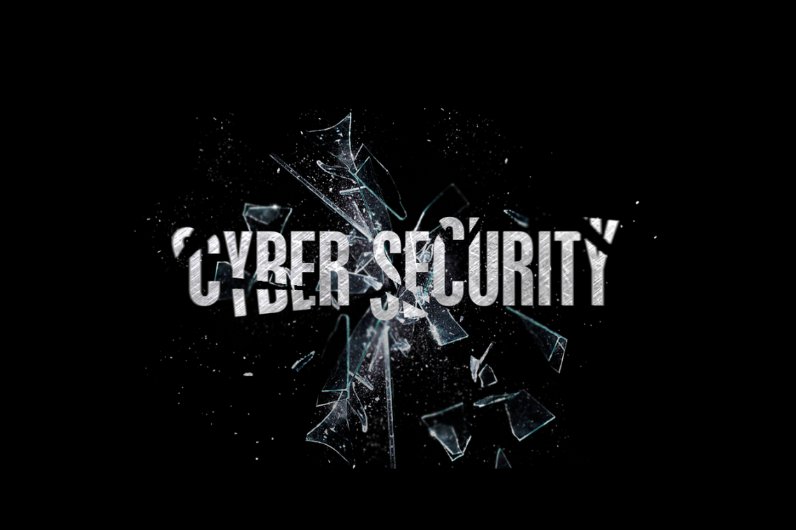 New fines for operators with poor cyber security