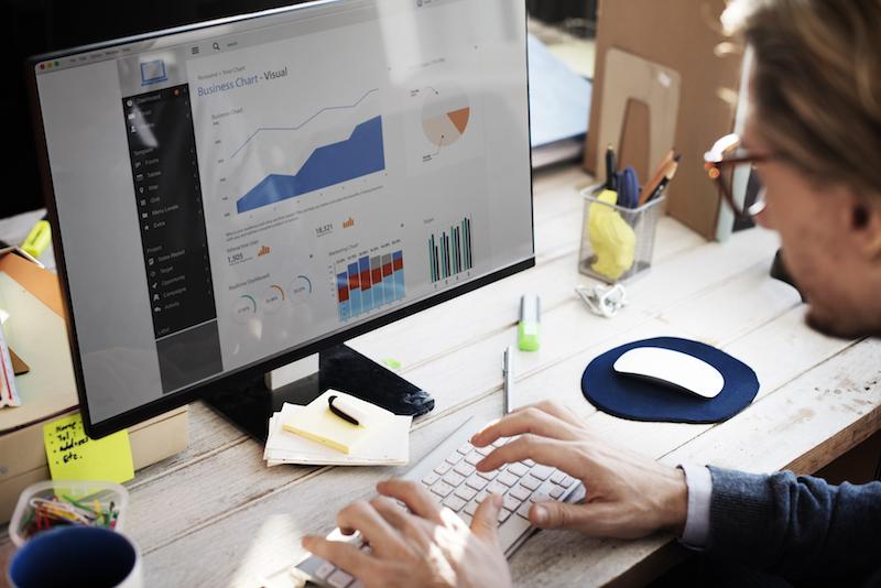 Big Data and the Revolution of Analytics