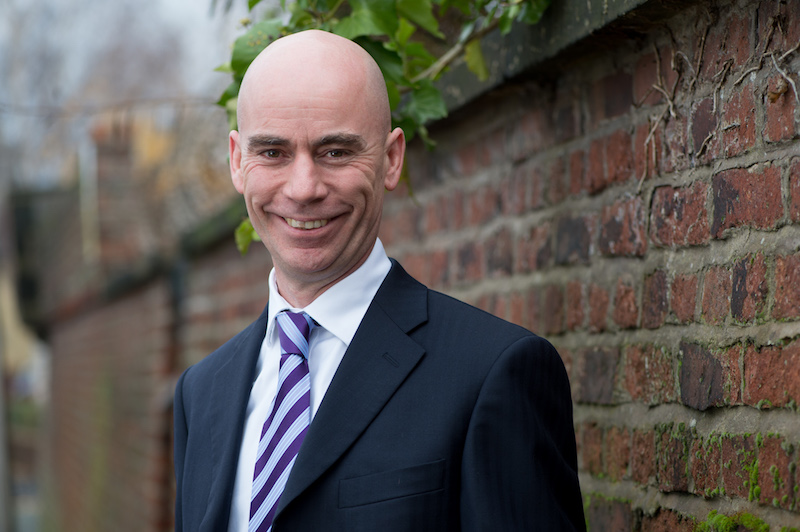 SAS Daniels strengthens Education and Employment teams