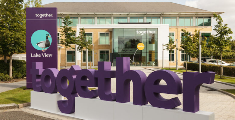 Together launches new buy-to-let loan products