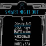 A Smart Night Out