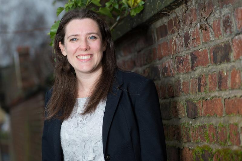 Tax planning expert joins SAS Daniels Private Client team