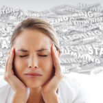 Loss of hearing affects ability to work