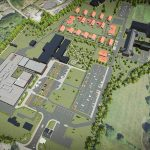 Seashell Trust to appeal planning decision for new school campus