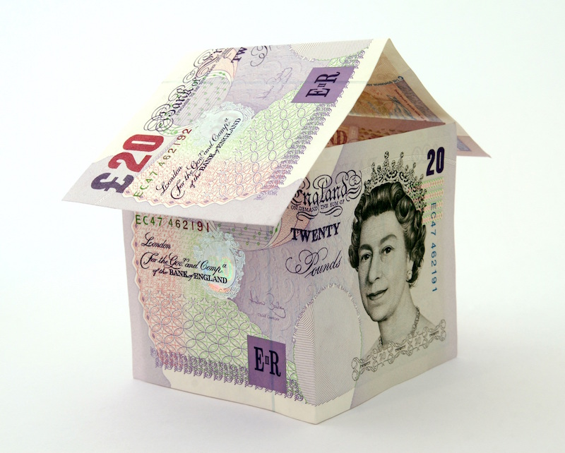 New Lifetime ISA to assist with bank of Mum and Dad!