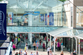Technology continues to transform retail employment