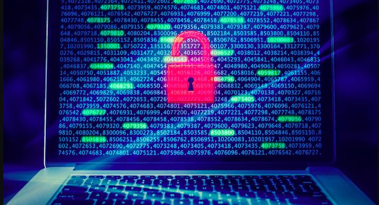 General Data Protection Regulation - GDPR