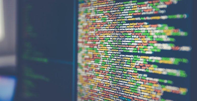 Computer patch management