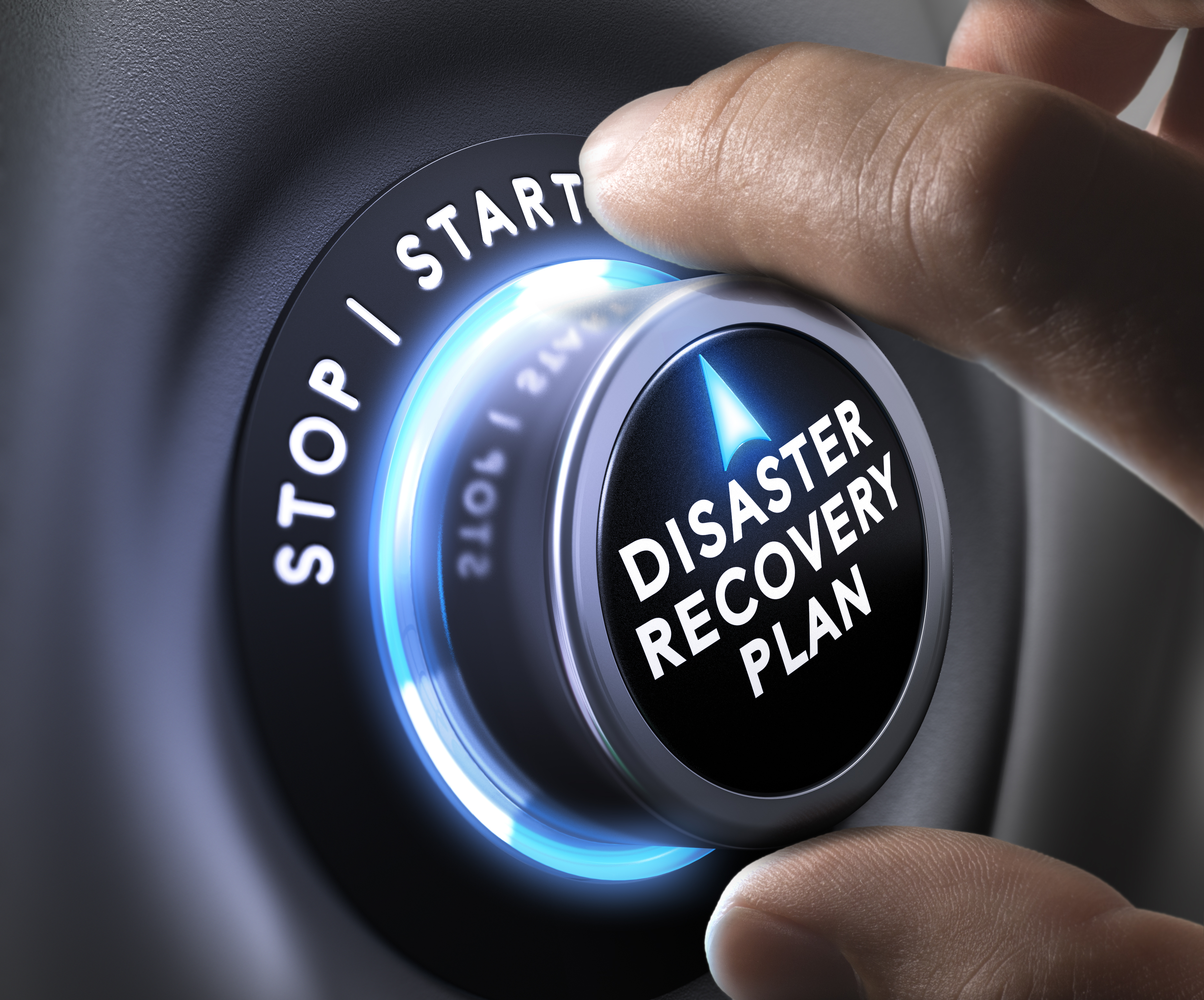 A Disaster Recovery Plan and Emergency planning is a must for all businesses, irrespective of size, location and sector.