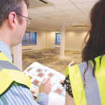 Red Rock facilities management awarded accreditation