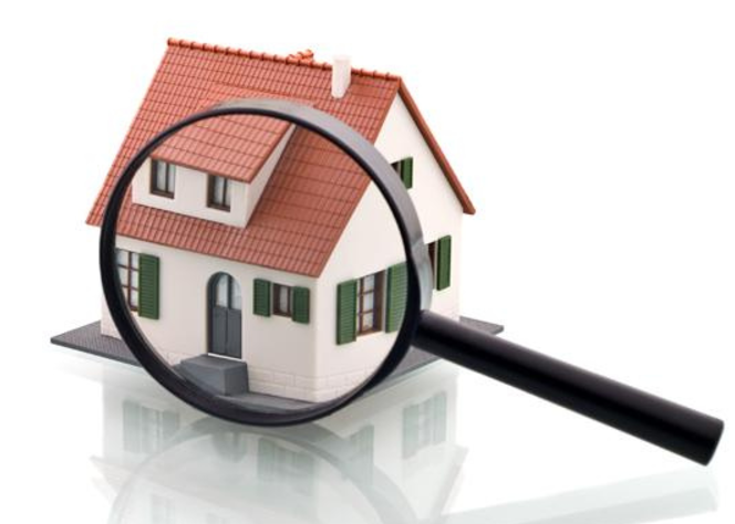 PSG Merger boosts conveyancing services
