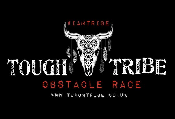 Tough Tribe comes to Stockport