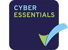 Cyber Essentials certification for Comms Byte