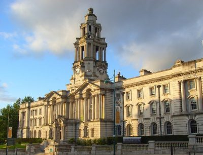 How Stockport business leaders could benefit from devolution
