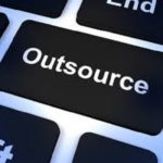 Benefits of IT outsourcing