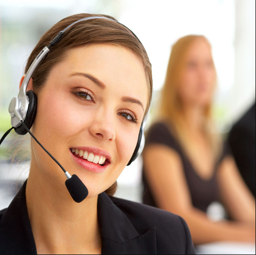 Are we prepared to pay for excellent customer service ?