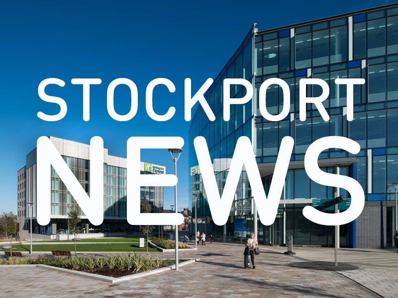 Over 400 vacancies available at Stockport job fair