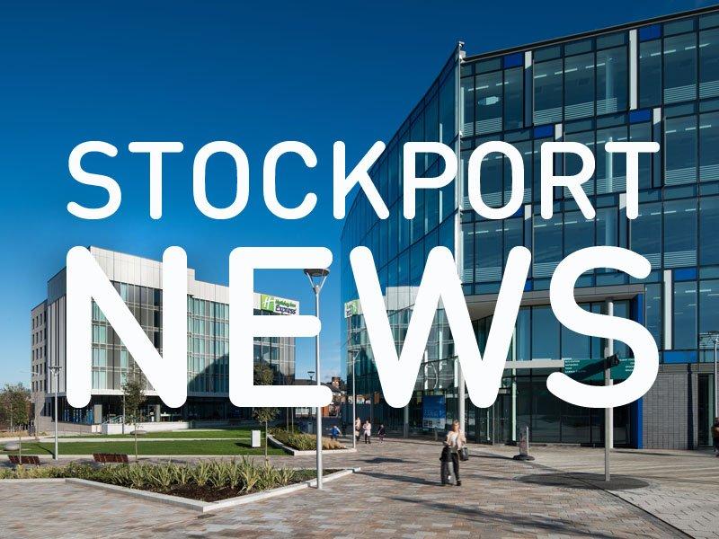 Over 400 vacancies available at Stockport job fair