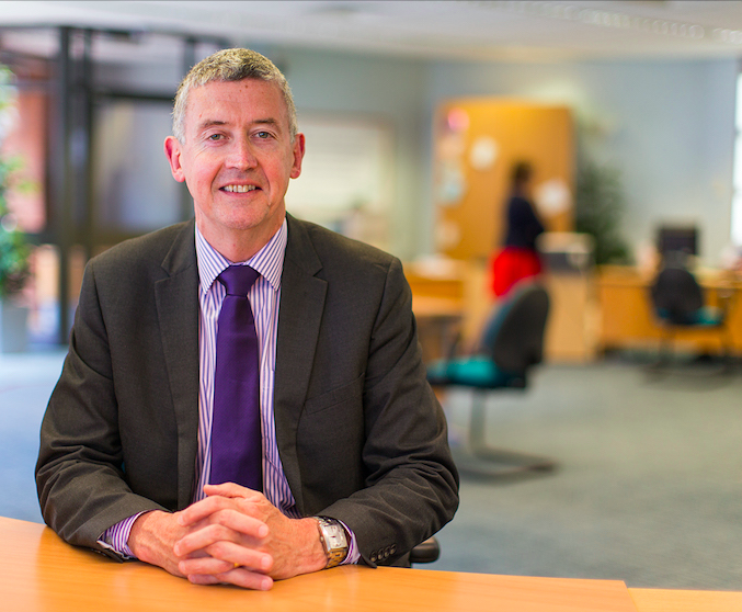 Vernon launch new retirement mortgages