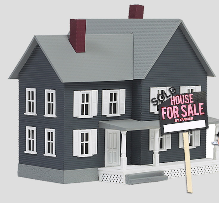 common conveyancing questions