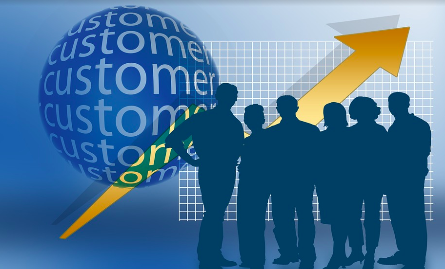Improve Your Customer Service in Six Easy Steps