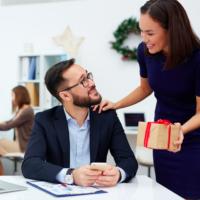 Tax-free gifts