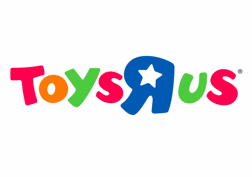 Toys r us Stockport to remain open