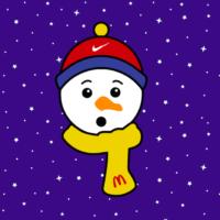 Christmas 2084 - ho will brands be behaving?