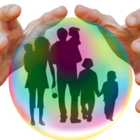 Income Protection Insurance for peace of mind