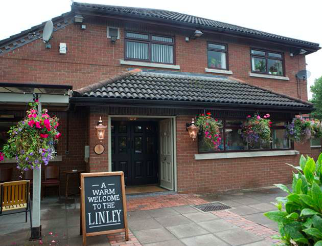 Stockport Brewers Robinsons investing in pub estate