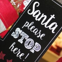 Christmas for small businesses
