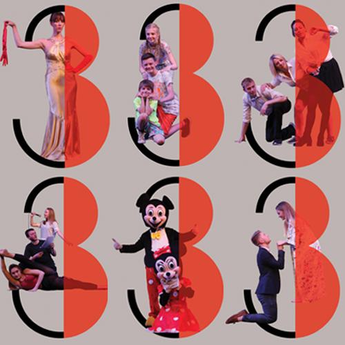 NK Theatre Arts celebrate 30th Anniversary