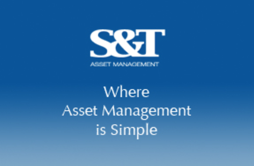 S&T Asset Management Stockport